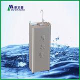 TL21 нержавеющая сталь питьевой фонтан