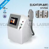 ELIGHT RF IPL Photofacial 기계