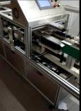 Pcl 스크린 (LBD-RT1011-2)를 가진 자동적인 최신 용해 접착제 상자 포장기