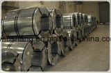 300 Primera Calidad, las bobinas de acero inoxidable laminado en frío