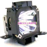 Lampada del proiettore (ELPLP22)