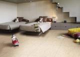 Mosaico de la limpieza, la composición de vinilo azulejos, muebles de baño (MG6106)