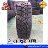 La Chine DOT gcc aprouvé pneu pour camion Radial de haute qualité (315/80R22.5 11R22.5 12R22.5 1100R20)