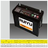 12V 100Ah étanche sans entretien batterie plomb-acide de voiture