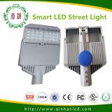 PLC & 무선 관제사 시스템을%s 가진 지능적인 LED 가로등 30W/40W