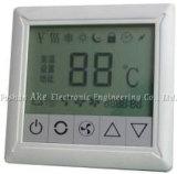 보온장치 (005)