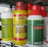 Mancozeb Carbendazimを含む殺菌剤プロダクト