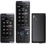 Teléfonos elegantes Aino U10