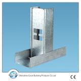 Plasterboard Profile