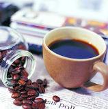 커피 크림통
