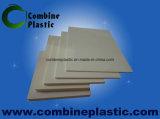 Folha de espuma de PVC para publicidade Imprimir, assinar Board, exibir e gravar