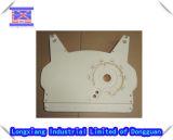 Protótipo rápido/Plástico Moldagem Injecction/ Molding/molde/molde da China ABS CNC protótipo rápido