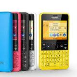 Il nuovo telefono poco costoso per l'originale di Nokie 225 ha sbloccato