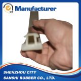 Fabrik-Zubehör Customerized Glasfenster-Gummidichtungs-Streifen