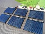 Split pression collecteur solaire-58/1800 (SPB-24)