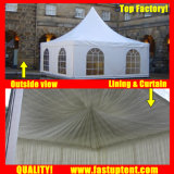 صانع [هي بك] [بغدا] خيمة في ماليزيا كوالا لومبور [جورج توون] [كوشنغ]