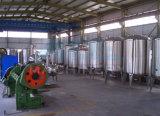 réservoir 1000L de mélange cosmétique sanitaire (ACE-JBG-F9)