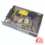 60W Switching Power Supply