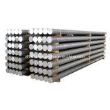 Aluminium/Aluminium verdrängten Stab für iPhone/iPad/Airbook (RA-009)