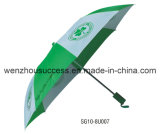 Parapluie (SG10-8U007)