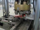 Podem a máquina 3 in-1 encher-se e tampar (YLG)