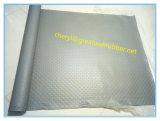 Strato di gomma grigio ambientale di PAHs di standard europeo