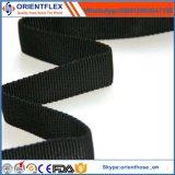 Abnutzungs-beständige Schlauch-Schutz-Textilhülse
