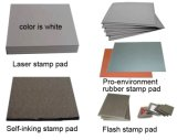 Flash Stamp Pad
