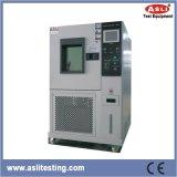 ASTM1149 de professionele Fabrikant van de Kamer van het Ozon Testende