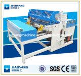 Ineinander greifen-Schweißgerät (CER, SGS-u. ISO-Bescheinigung)
