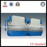 máquina em tandem do freio da imprensa da Multi-Máquina do CNC 2-WE67K-1000X6000