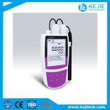 Medidor de medidor de íon de flúor portátil / testador / instrumento de laboratório / aplicação líquida