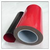 Gomma piuma del PE Foam/IXPE per il nastro della costruzione/nastro automobilistico