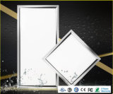 La alta calidad IP65-IP67 impermeabiliza la UL del LED Panellight aprobada