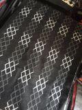 New Design Men' S fashion Viscose Scarf (W010/011/012/)