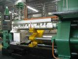 Presse de refoulage en aluminium (XJ-1250)