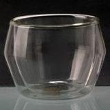 Kop 006 van het glas