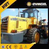 Changlin 957 chargeuse à roues de haute qualité pour la vente