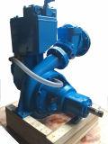 Pompe à eau auto-amorçante