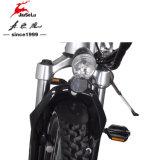 """26 """" 250Wブラシレスモーター36Vリチウム電池のMoutainのスクーター(JSL037B)"""