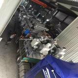 Drie Motor 8 de Machine van de Druk van de Gravure van de Kleur met de Snelheid van 130m/Min