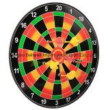 耐久ターゲット投げ矢の子供のゲームのための磁気投げ矢ボード