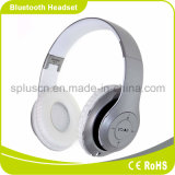Meilleur écouteur Bluetooth sans fil pliable 4.0 Hi-Fi Stereo Gaming Headphone