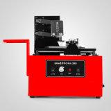 Stampante elettrica della data dell'inchiostro dell'olio di stampa del rilievo di Ym-600b