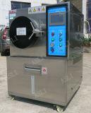 Hochdruckprüfungs-Raum/Dampfkochtopf für Laboraushärtungs-Prüfung