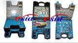 Сила и ручные резцы компрессора AC автозапчастей