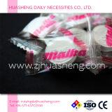 Candy Wrapped Pack Mini poudre magique en tissu compressé