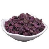 Ad de légumes séchés de la Chine Fabricant violet de la Patate douce
