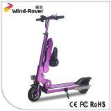 Складывая E-Bike электрического велосипеда колеса Bike 2 электрического миниый