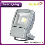 50W 판매 (SLFB25 50W)를 위한 최고 옥외 LED 플러드 빛